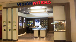 Vision Works (Brentwood mall)