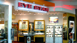 Eyestar Optical (Guildford)