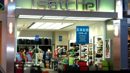 Satchel Shop