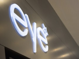 Eyestar Optical (Guildford Town Center)
