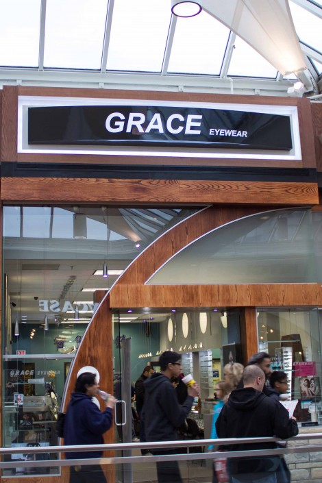 Grace Optical