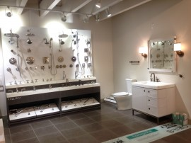 EMCO Ensuite Vancouver and Burnaby Showroom