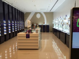 Four Eyes Optical (Metrotown Centre)