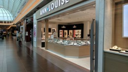 Ann Louise (Willowbrook Shopping Centre)